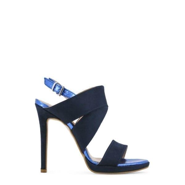 aac21c6fa579 Paris Hilton Arkiv - Luksustøj